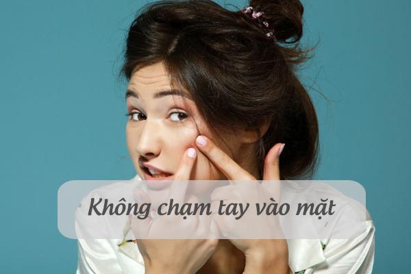 cac-phuong-phap-cham-soc-da-mun-1