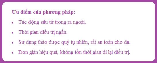 cach-tri-vet-tham-hieu-qua-nhat-hien-nay-4