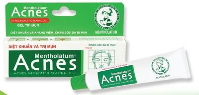 thuoc-tri-mun-trung-ca-acnes-co-tot-khong