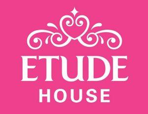 Thương hiệu mỹ phẩm Etude House