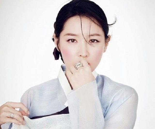 Bí quyết dưỡng da căng mịn của phụ nữ Hàn