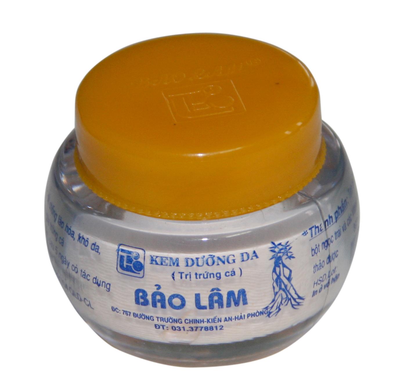 kem-tri-mun-bao-lam-co-tot-khong