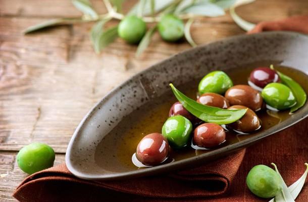 15-loai-thuc-pham-giau-vitamin-e-2
