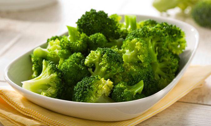 15-loai-thuc-pham-giau-vitamin-e-4