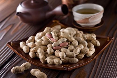 15-loai-thuc-pham-giau-vitamin-e-6