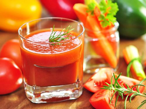 15-loai-thuc-pham-giau-vitamin-e-7