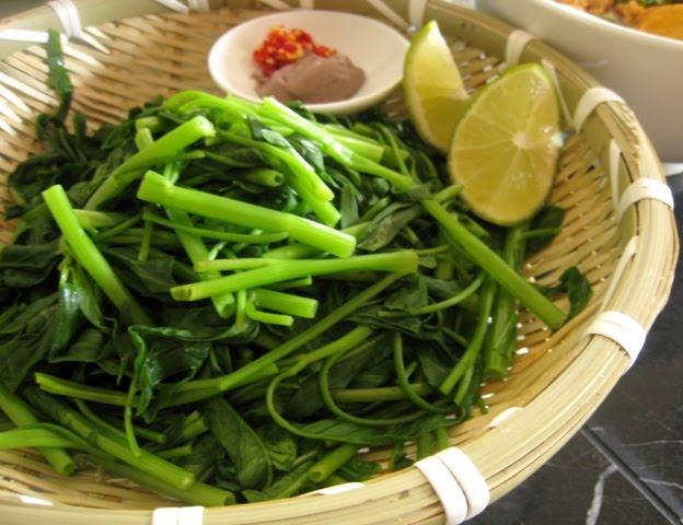 bi-seo-lom-kieng-an-gi-1