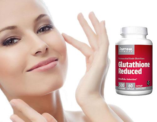 co-ai-dung-lam-trang-da-glutathione-chua-a