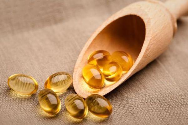 Công dụng của vitamin E - Những điều tuyệt vời chưa được khám phá