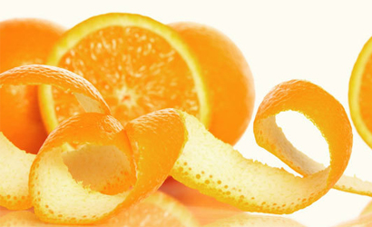 Đừng vội vứt vỏ cam bạn sẽ thấy hối tiếc khi biết điều này