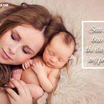 sau khi sinh bao lâu thì được dùng mỹ phẩm