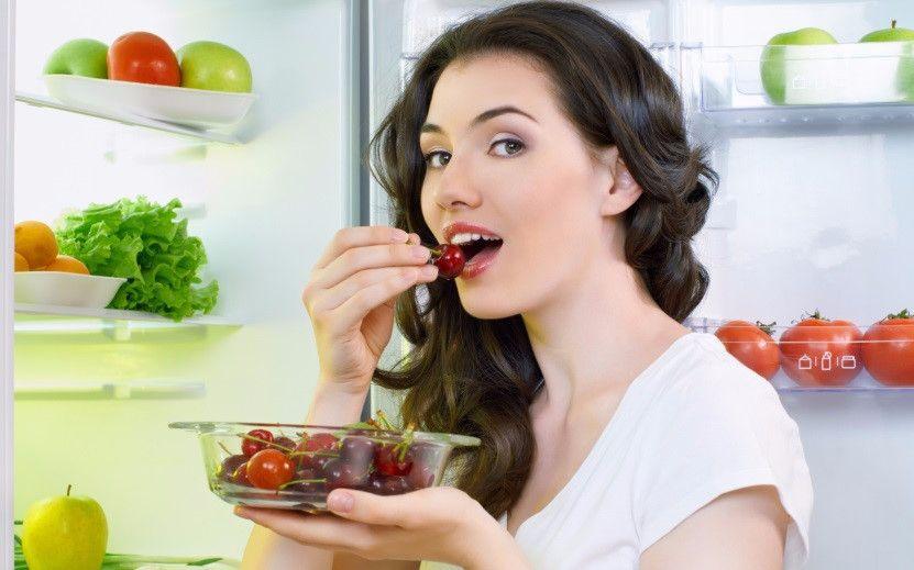 Cách chăm sóc da mặt tại nhà bằng cách bổ sung vitamin tự nhiên